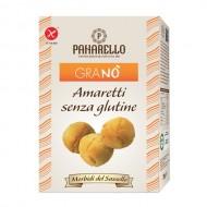 Amaretti senza Glutine - PANARELLO