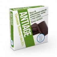 Cioccolato Fondente Anti-Age - DOLCE VITA