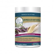 Quinoa Istantanea - DOLCE VITA