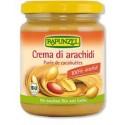 Crema di Arachidi - RAPUNZEL