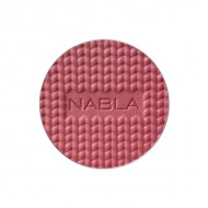 Blossom Blush Refil Satellite of Love - NABLA
