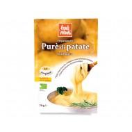 Preparato per purè di patate - BAULE VOLANTE