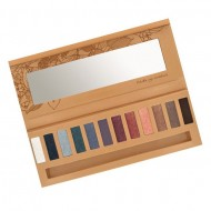 Palette Eye Essential n. 2 - COULEUR CARAMEL