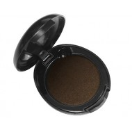 Ombretto Minerale Compatto Biologico 13 - Chocolate Caffè - LIQUIDFLORA