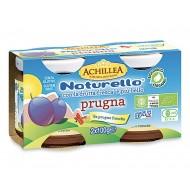 Naturello Prrugna - ACHILLEA