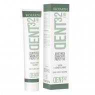 Dent 32 Dentifricio Sbiancante Protettivo - BIOEARTH