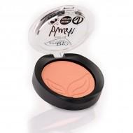 Blush 2 Rosa Corallo - PUROBIO