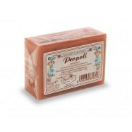 Saponetta 100 gr Propoli - SAPONE DI UN TEMPO