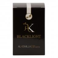 Profumo Blacklight  - ALKEMILLA