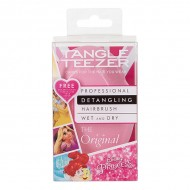 Original Disney Princess - TANGLE TEEZER