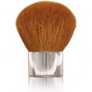 Pennello Kabuki Brush - COULEUR CARAMEL