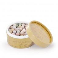 Perle Sublimatrici n.241 - COULEUR CARAMEL