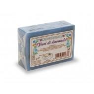 Saponetta 100 gr Lavanda - SAPONE DI UN TEMPO
