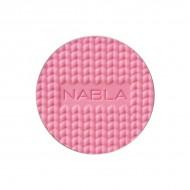 Blossom Blush Refill Happytude - NABLA
