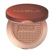 Shade & Glow Monoi - NABLA