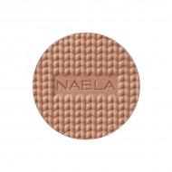 Shade & Glow Refill Monoi - NABLA