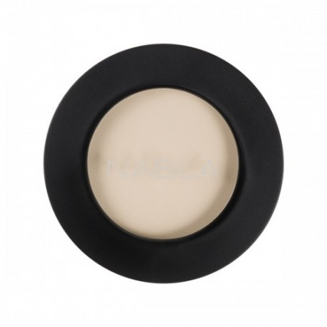 Ombretto Antique White - NABLA COSMETICS