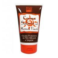 Crema solare al monoi di tiarè - TEA NATURA