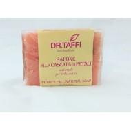 Saponetta Cascata Di Petali - DR. TAFFI