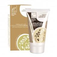 Crema viso alle cellule staminali vegetali - DR. TAFFI