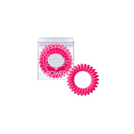 Pinking On You Power- INVISIBOBBLE