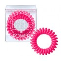 Pinking Of You Power - INVISIBOBBLE