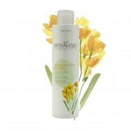 Shampoo all'Enothera - MATERNATURA