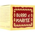 Burro di Karitè - TEA NATURA