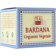 Unguento alla Bardana - TEA NATURA