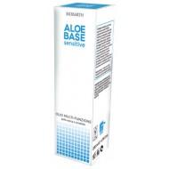 Olio Multi-Funzionale Aloe Base Sensitive - BIOEART