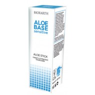 Aloe Stick Aloe Base Sensitive - BIOEARTH