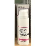 Urban Serum Hurbena Lift - LIQUIDFLORA