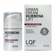Urban Cream Hurbena Lift Densive - LIQUIDFLORA