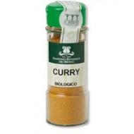 Curry - GIARDINO BOTANICO DEI BERICI
