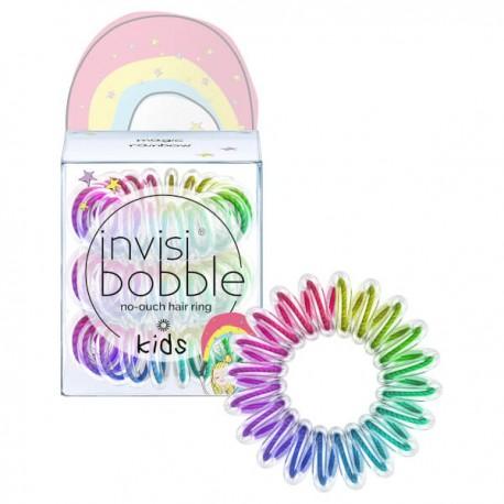 KIDS Magic Rainbow - INVISIBOBBLE