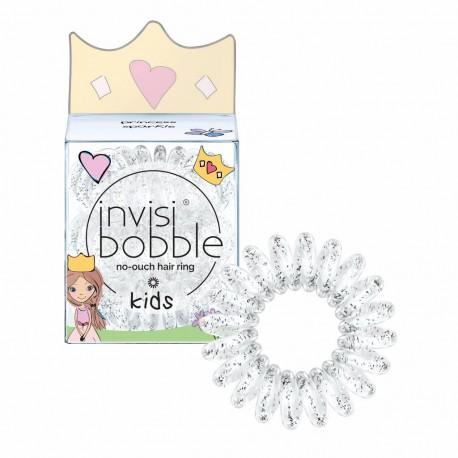 KIDS Princess Sparkle - INVISIBOBBLE