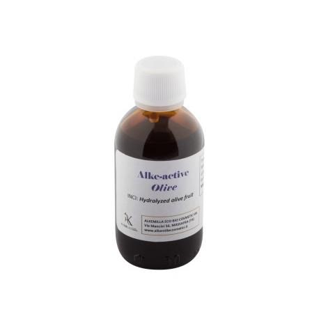 Alke-active Olive - ALKEMILLA