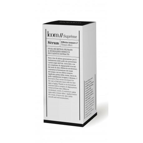 Loom Supreme Serum - BIOEARTH