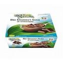 Dessert di Soia Bio al Cioccolato - SOLE NATURA