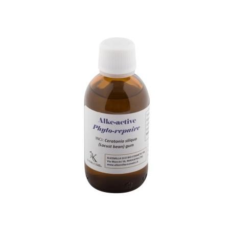Alke-active Phyto-repaire - ALKEMILLA