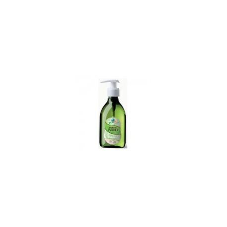 Detergente Intimo - ECOSI'