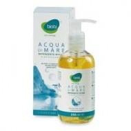 Detergente intimo rinfrescante all'acqua di mare - BJOBJ