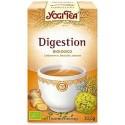 Digestion Bio - YOGI TEA