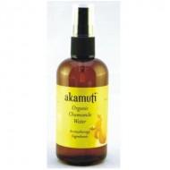 Distilled Organic Chamomile - AKAMUTI