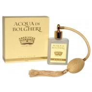 Eau de Parfum Dolce - Acqua di Bolgheri - DR.TAFFI