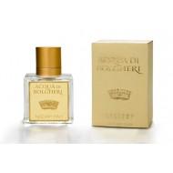 Eau de Parfum Acqua di Bolgheri Oro - DR. TAFFI