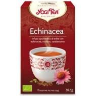 Echinacea Bio - YOGI TEA