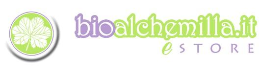 Bioalchemilla