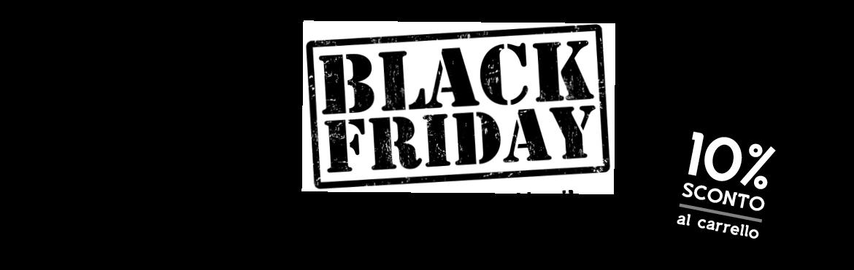 Black Friday 2015