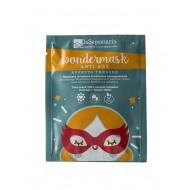 Wondermask - maschera in tessuto anti-age - LA SAPONARIA